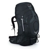Osprey Xenith 105 Backpack