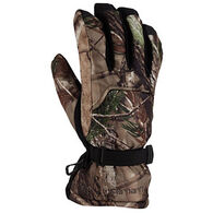 Carhartt Men's TS Gauntlet Glove
