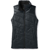 SmartWool Women's SmartLoft 150 Insulated Vest