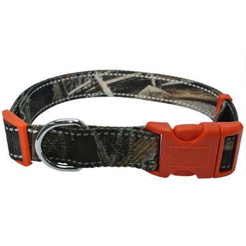 Pets First Realtree Dog Collar