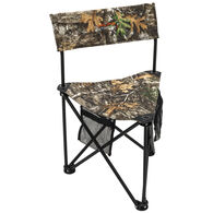 ALPS OutdoorZ Rhino MC Hunting Chair
