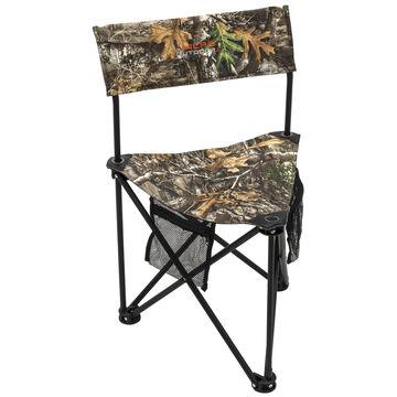 ALPS OutdoorZ Rhino MC Hunting Chair