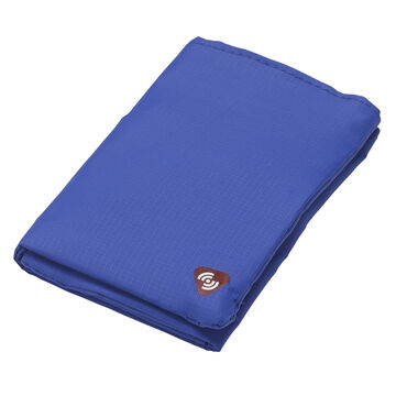 Lewis N. Clark FeatherLight RFID-Blocking Tri-fold Wallet