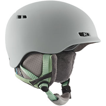 anon. Women's Griffon Snow Helmet - 16/17 Model