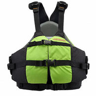 Astral Buoyancy Children's Otter PFD