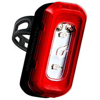 Blackburn Local 15 Rear Bicycle Light