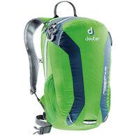 Deuter Speed Lite 15 Liter Backpack