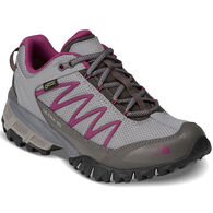 The North Face Women's Ultra 110 GTX Athletic Shoe