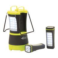 Texsport Gamma 180 Lumen LED Lantern