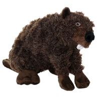 VIP Products Mighty Nature Beaver Dog Toy