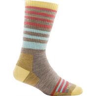 Darn Tough Vermont Women's Gatewood Boot Full Cushion Sock
