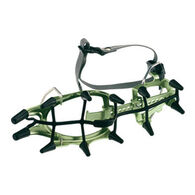 CAMP Crampon 12 Point Protector