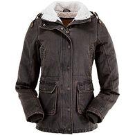 Outback Trading Women's Woodbury Jacket