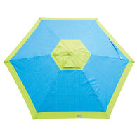 RIO Brands 7′ Market Umbrella