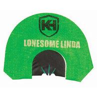 Knight & Hale Lonesome Linda Diaphragm Turkey Call