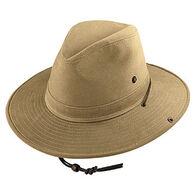 Henschel Men's Aussie Twill Hat