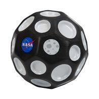 Waboba Special Edition NASA Moon Hyper Bouncing Ball