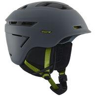 Anon Men's Echo Snow Helmet - Discontinued Model