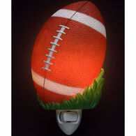 Ibis & Orchid Design Football Nightlight