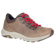 Merrell Men's Ontario Low Hiking Shoe