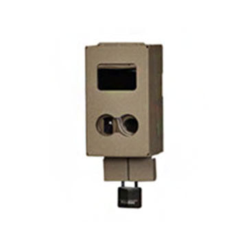Cuddeback CuddeSafe Game Camera Safe