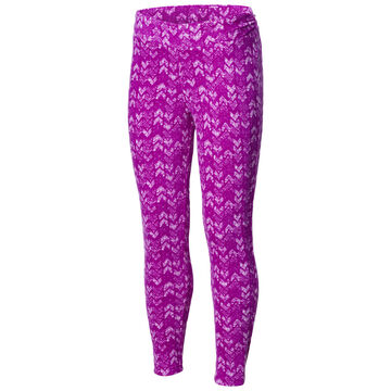 Columbia Girls Glacial Printed Legging