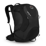 Osprey Ozone 46 Liter Travel Backpack