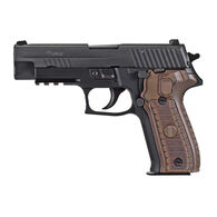 "SIG Sauer P226 Select 9mm 4.4"" 15-Round Pistol"