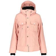 Obermeyer Girl's June Jacket