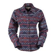 Outback Trading Women's Hazel Shirt Jacket