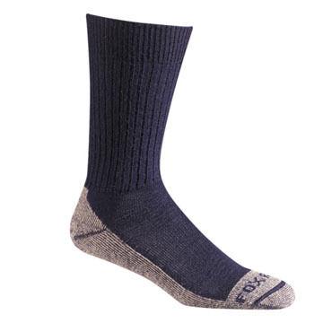 Fox River Mills Mens Bilbao Wool Sock