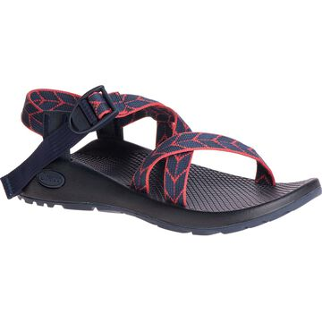 Chaco Womens Z/1 Classic Sport Sandal