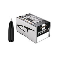 "Nosler CT Ballistic Silvertip Hunting 30 Cal. 168 Grain .308"" Spitzer Point Rifle Bullet (50)"