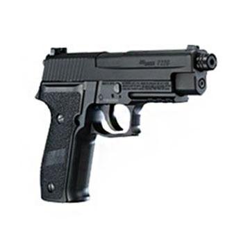 SIG Sauer P226 177 Cal. Air Pistol