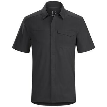 Arcteryx Mens Skyline Short-Sleeve Shirt