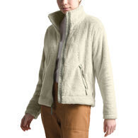 The North Face Women's Furry Fleece 2.0 Jacket
