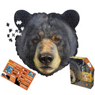Madd Capp Puzzle: I AM Bear