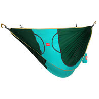 Grand Trunk ROVR Hanging Chair