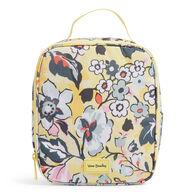 Vera Bradley ReActive Lunch Bunch Bag