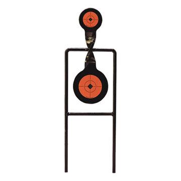 Birchwood Casey Mag Spinner Target