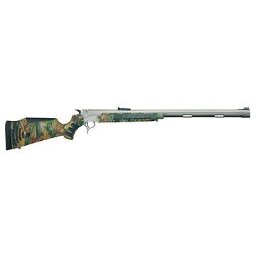 Thompson/Center Encore Pro Hunter XT Weather Shield / FlexTech Camo 50 Cal. Muzzleloader