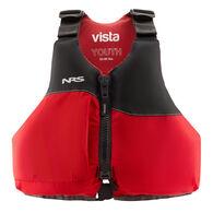 NRS Vista Youth PFD
