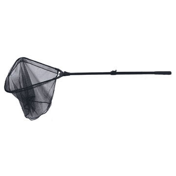 Frabill Kwik-Stow Folding Net