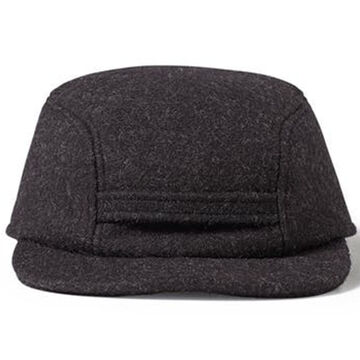 Filson Men's Mackinaw Cap