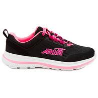 Avia Girls' Avi-Factor Athletic Shoe
