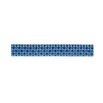 BlueWater 10.2mm HERA Eliminator Rope - 60 Meters