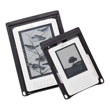 Humingbird E-Reader Case - Discontinued Model