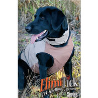 Gamehide ElimiTick Dog Vest