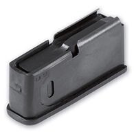 Browning AB3 300 Winchester Magnum 3-Round Rifle Magazine