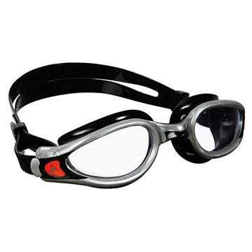 Aqua Sphere Kaiman EXO Mirror Lens Swim Goggle